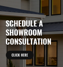 Schedule a Showroom Consultation